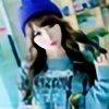 have-luv's avatar