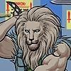 HAVEATTHEE7000's avatar