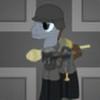 HaveBKYourWay's avatar