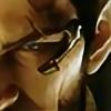 haveblue108's avatar