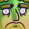 Havegum's avatar