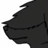 HaveMercyx's avatar