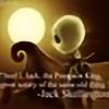 havenanimallover1's avatar