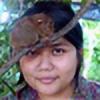 havengoer's avatar