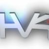 havenhk's avatar