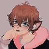 HavenMoonlight's avatar