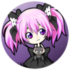 HavenRelis's avatar