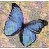 Havens-Shadows's avatar
