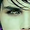 havenscarlette's avatar