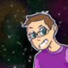 havenskid's avatar