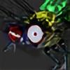 haveyou's avatar