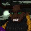 HaveYouEverConsiderd's avatar