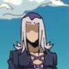 haveyouseenmylemonss's avatar