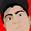 HAVIK310's avatar