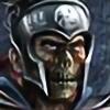 Havikplz's avatar
