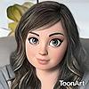HavingHope5's avatar