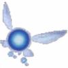 HavingMercy's avatar