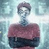 havizpm's avatar