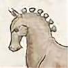 havkai's avatar