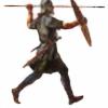 HavKongen's avatar