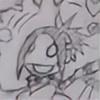 Havlaska's avatar