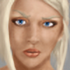 HavNoFear's avatar