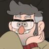 havoc-rein91's avatar
