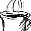 havoc-wreaked's avatar