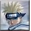 HaVoC125's avatar