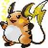 HAVOC777's avatar