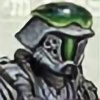 Havoc89's avatar