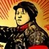 Havocalypse's avatar