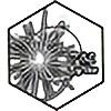 HavocAngel03's avatar