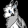 HavocArtUwU's avatar