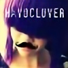 Havocluver's avatar