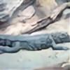 HavocSauropod's avatar