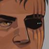 havocsquad's avatar