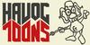 HavocToons