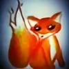 HavoCyTe's avatar