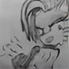 Havoczo's avatar