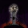 Havok-inc's avatar