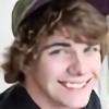 Havokfist's avatar