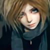 havokgrl's avatar