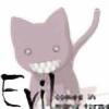 HavokHellDemon's avatar