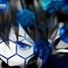 havokisbest24's avatar