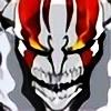 HavoksLegacy's avatar