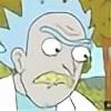 havokwreaker's avatar