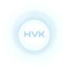 HavokWyvern's avatar