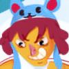 havoqc's avatar