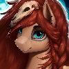 Havoxious's avatar